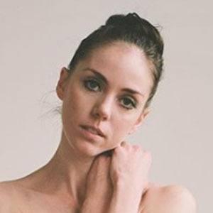 Kathryn Boren