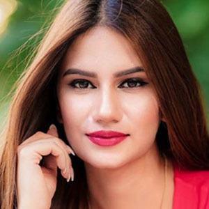 Kiran Sahni