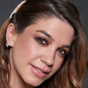 Myriam Viudes