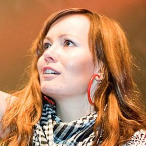 Marja Hintikka