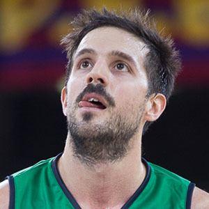 Nicolás Laprovittola