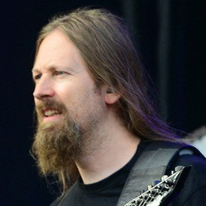 Olavi Mikkonen