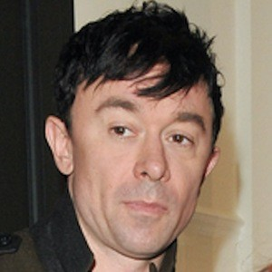 Robbie Furze