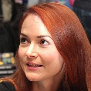Radka Trestikova