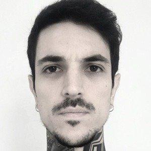 Renato Vision