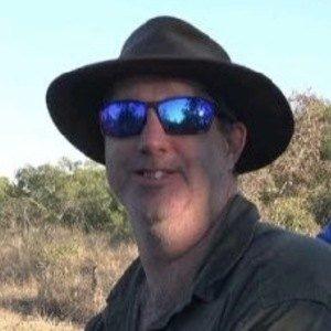 Rob The Ranger