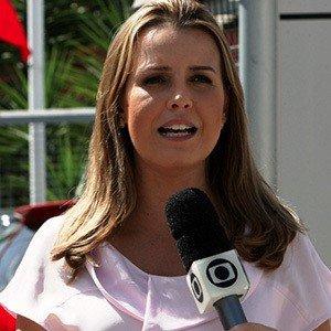 Silvana Ramiro