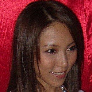 Sherman Chung