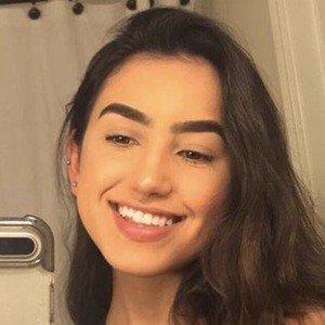 Tatiana Mendoza