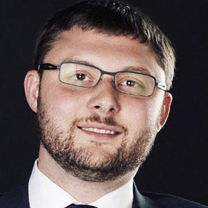 Vasili Tsereteli