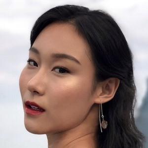 Yi Han Si