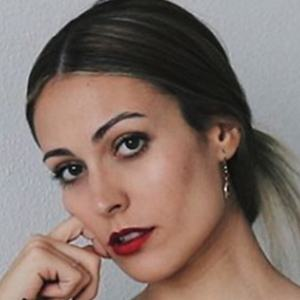 Andrea Mirela