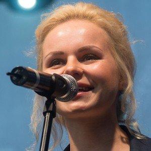 Alisa Vox