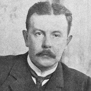 Bo Bergman