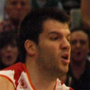 Branko Cvetkovic