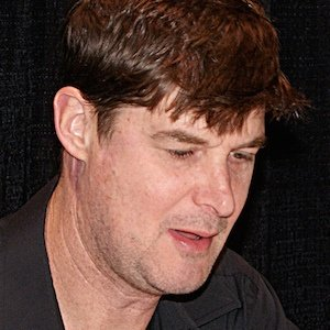 Doug TenNapel