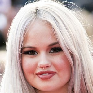 Debby Ryan Bio Age Net Worth Height Wiki Facts And Family