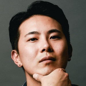 Dongkyu Lee