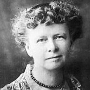 Eleanor H. Porter