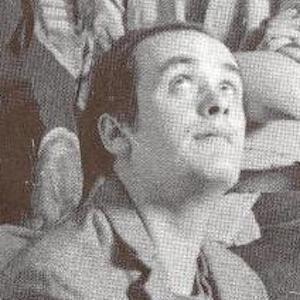 Germán Daffunchio