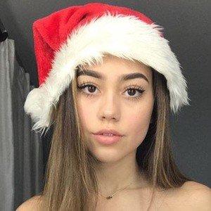 Ivanita Lomeli