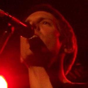 Jonathan Meiburg