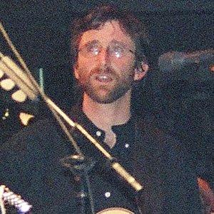 Jeff Holdsworth