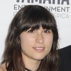 Julia Pott