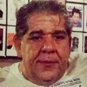 Joey Diaz Bio Age Net Worth Height Wiki Facts And Family Explore joey diaz's net worth & salary in 2020. joey diaz bio age net worth height