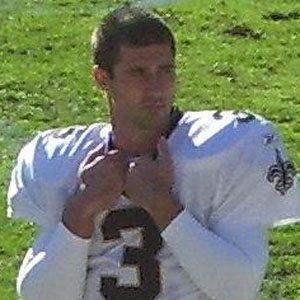 Joey Harrington