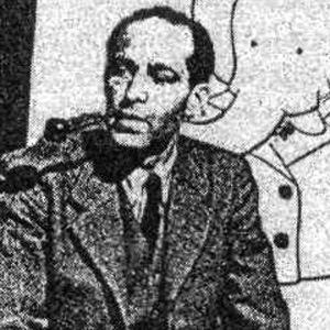 Jean de Brunhoff