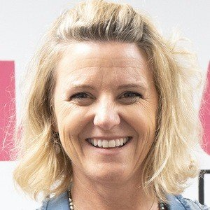 Jill Donnelly