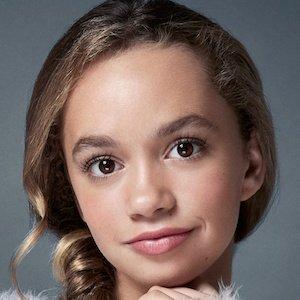 Jillian Spaeder