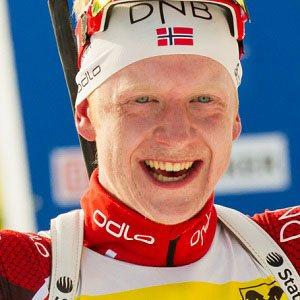 Johannes Bo