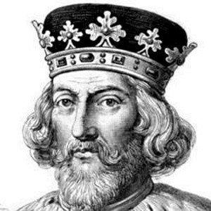John, King of England