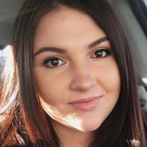 Kelsey Hannon