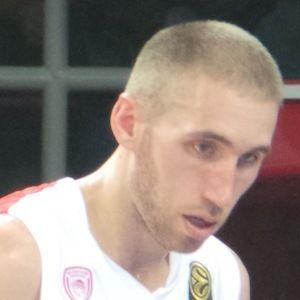 Matt Lojeski