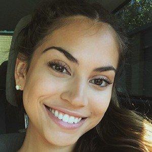 Madison Pajaro