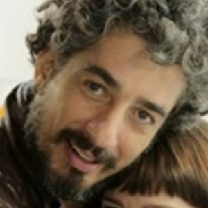 Michel Melamed