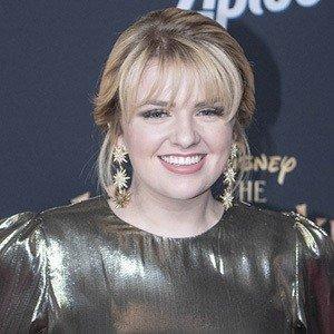 Maddie Poppe