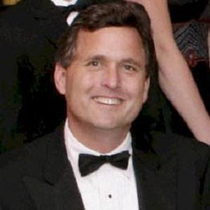 Marvin Bush