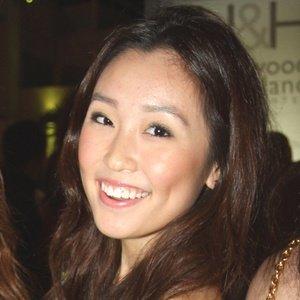 Olivia Sui