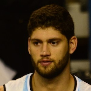 Patricio Garino