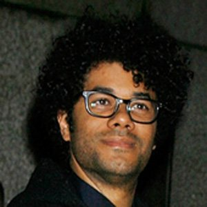 Richard Ayoade Bio Age Net Worth Height Wiki Facts And Family
