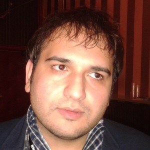 Reza Dormishian