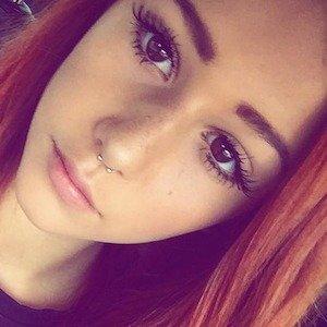 Samantha Frison