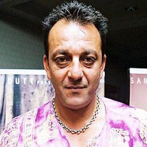 Sanjay Dutt - Bio, Age, net worth, siblings, height, Wiki ...