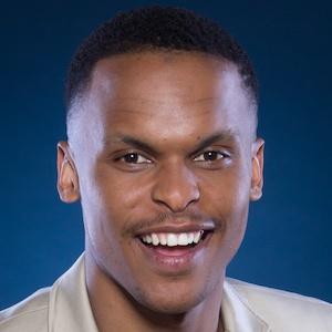 Siphelele Ngcobo