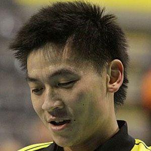 Tan Boon Heong