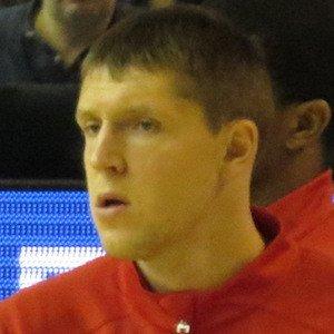 Viktor Khryapa